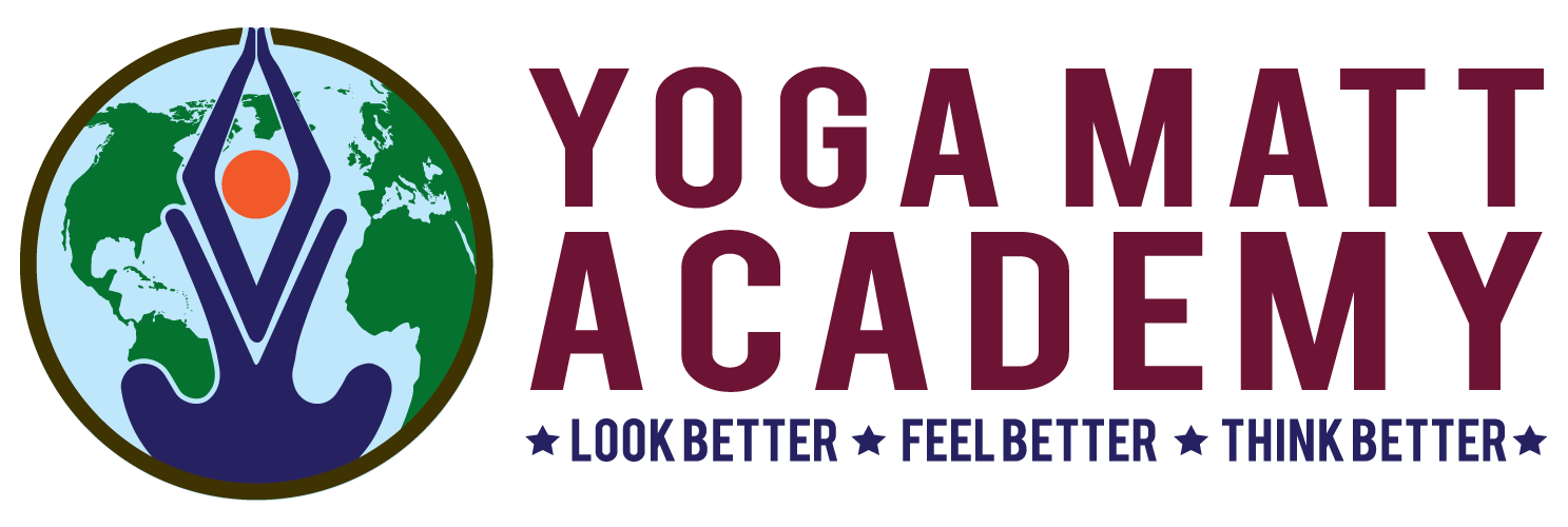 Yoga Matt Academy